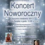 plakat-koncert-noworoiczny-bgs-17