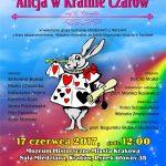 Alicja w Krainie czarów_afisz-wersja ostateczna do akceptacji